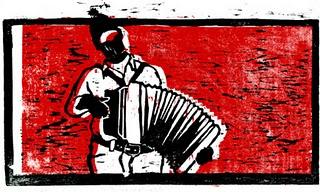 Rhythms of Zapata