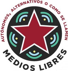 medioslibres