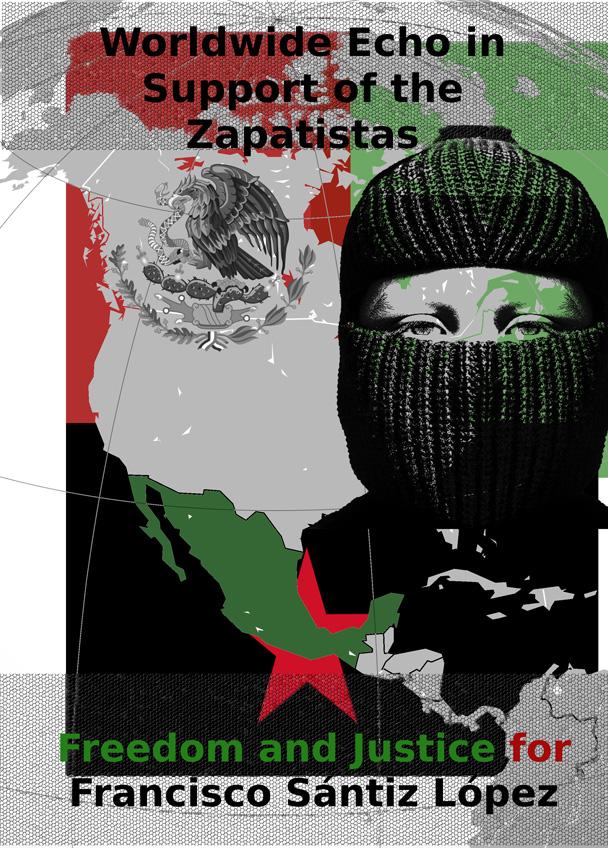 Representantes del zapatismo yahoo dating