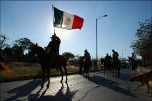 Foto: Veredas Autónomas Oaxaca