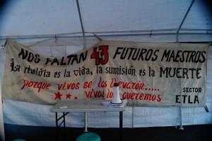 Viejo Velasco 2016