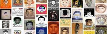 IlustradoresNuevoLeonConAyotzinapa_1-650x210