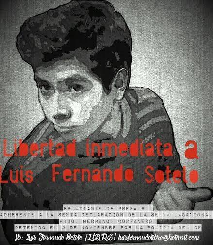 Luis-Fernando-1