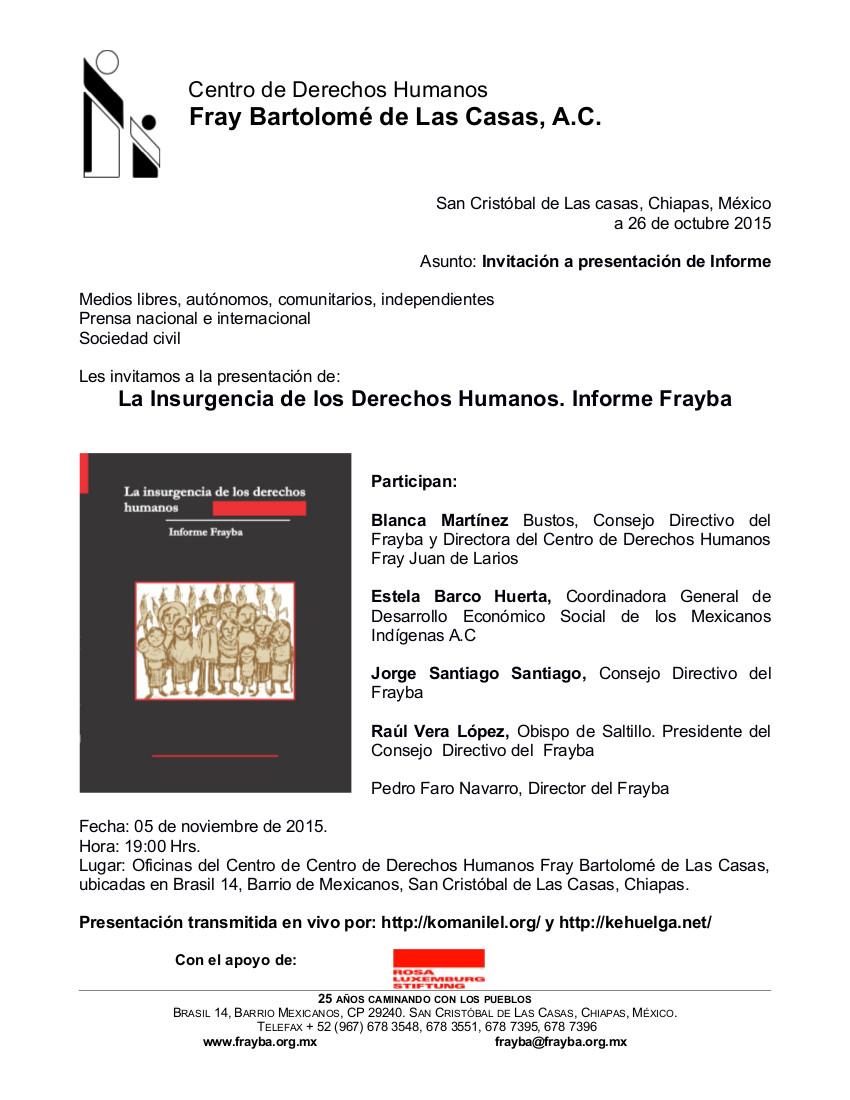 frayba_invitacion_informe