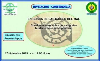 Invitación-17-12-2015-493x640