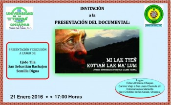 Invitación-Documental-Tila-21-01-2016-b