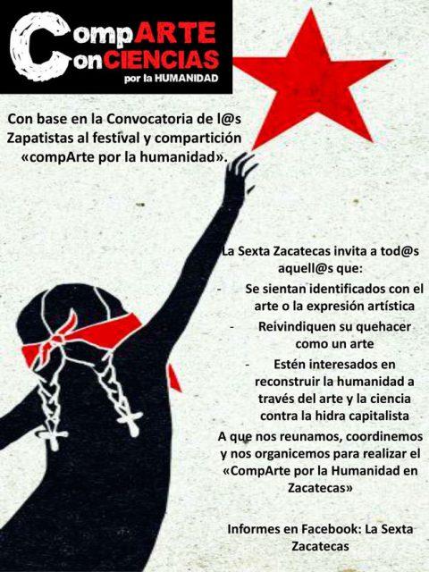 comparte_zacatecas1