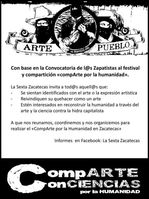 comparte_zacatecas2