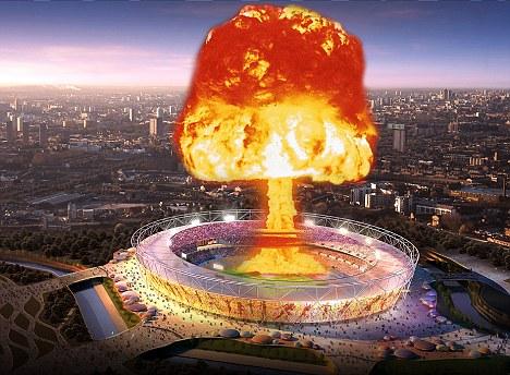 Aerial View of 2012 Olympics Stadium London. olympic-stadium-aerial-view.jpg