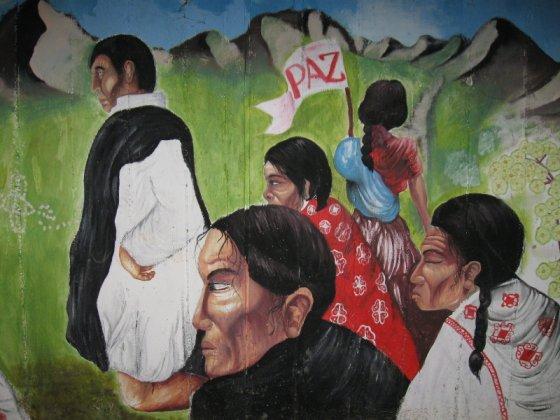 paz-2-d283c