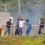 Grupo_de_choque_desalojo_Chiapas1