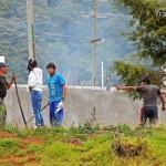 Grupo_de_choque_desalojo_Chiapas2