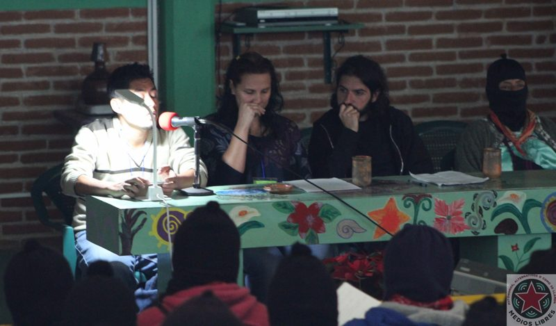 radio-zapatista-19