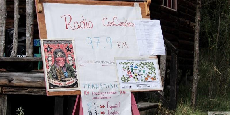 radio-zapatista-29-dic-2-9