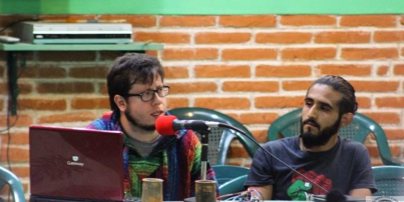 radio-zapatista-30-dic-1-2