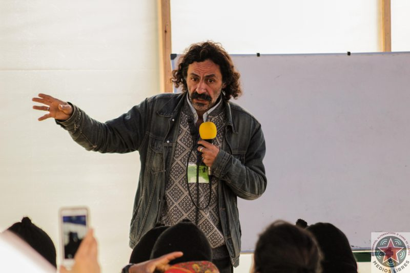 radio-zapatista-30-diciembre-3-3