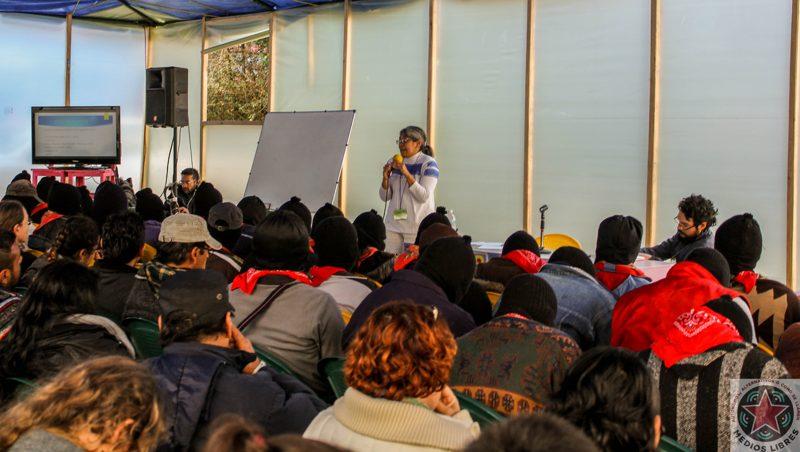 radio-zapatista-30-diciembre-5-9