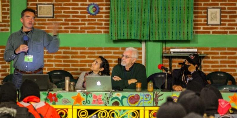 radio-zapatista-30-diciembre-6
