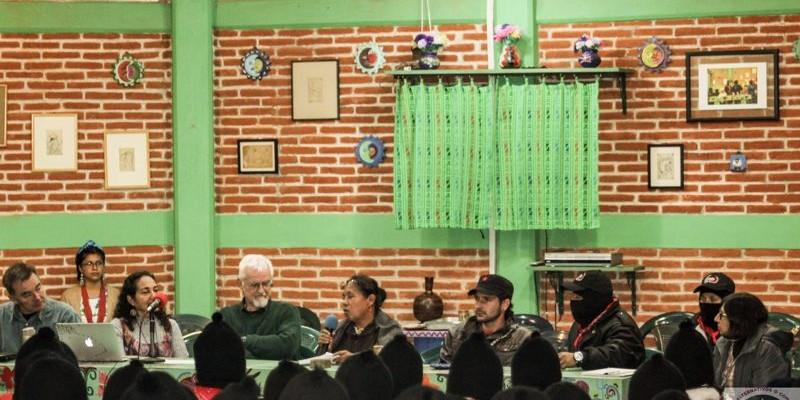 radio-zapatista-30-diciembre-6-5