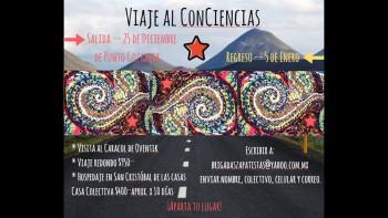 viaje-conciencia