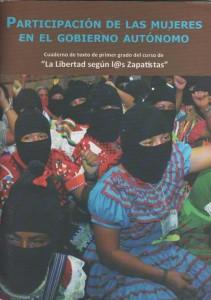 EscZap-Participacion Mujeres