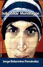 juliocesarmondragon