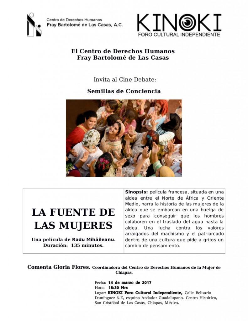 170314_La_fuente_de_las_mujeres
