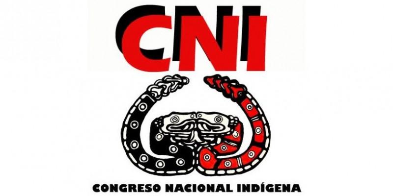 CNI_siglas3
