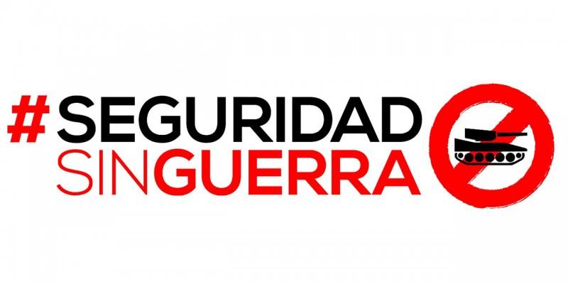 LogoSeguridadSinGuerra
