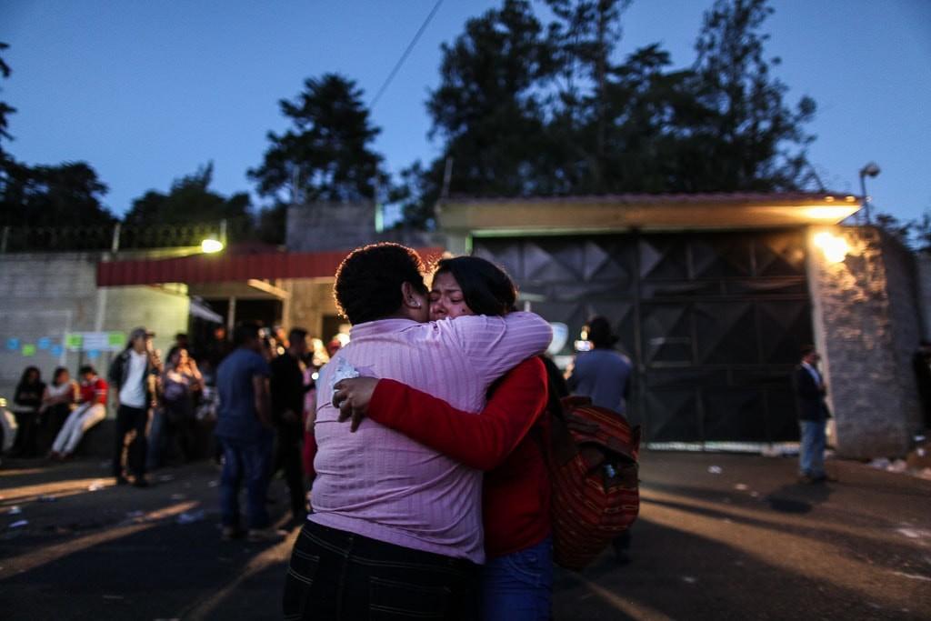 Tragedia-en-el-Hogar-Seguro-Virgen-de-la-Asuncion