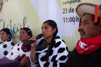 lanzamiento_campaña_acteal_1