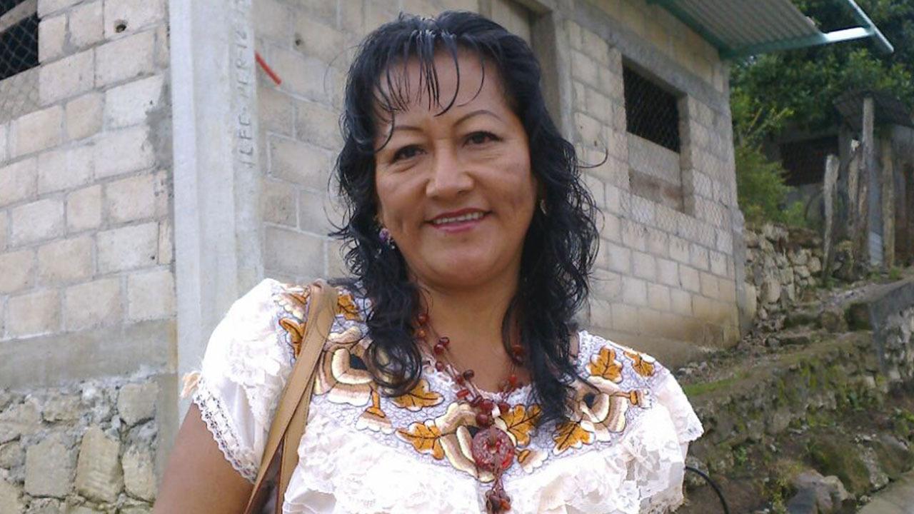 Morena denuncia graves violaciones a derechos del pueblo zoque y sus recursos