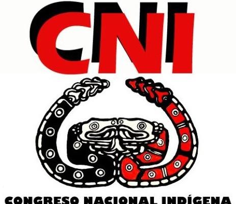 CNI_siglas