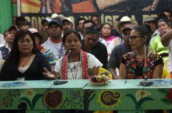 Chiapas_EZLN_CNI_Concejo_Indigena_04