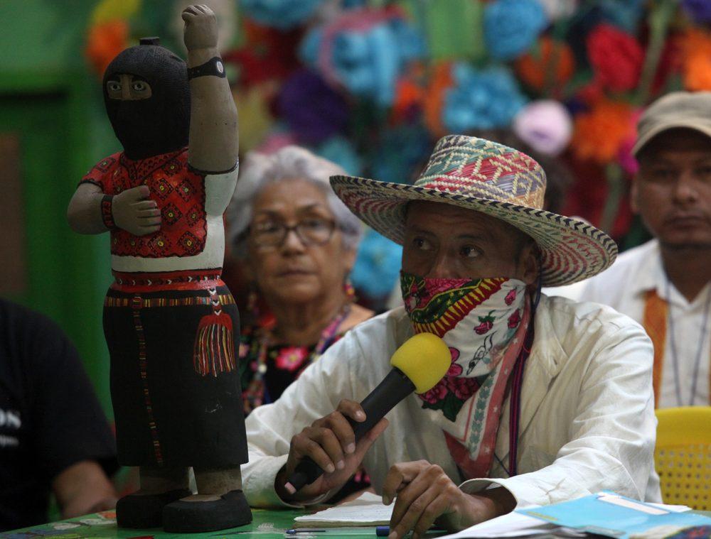 Chiapas_EZLN_CNI_Concejo_Indigena_05