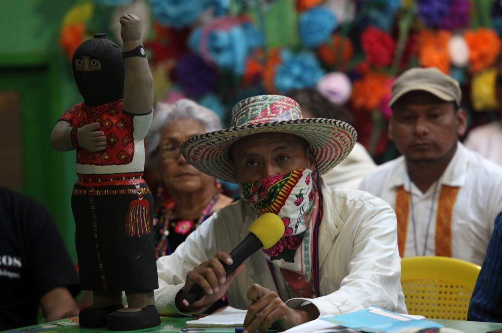 Chiapas_EZLN_CNI_Concejo_Indigena_06