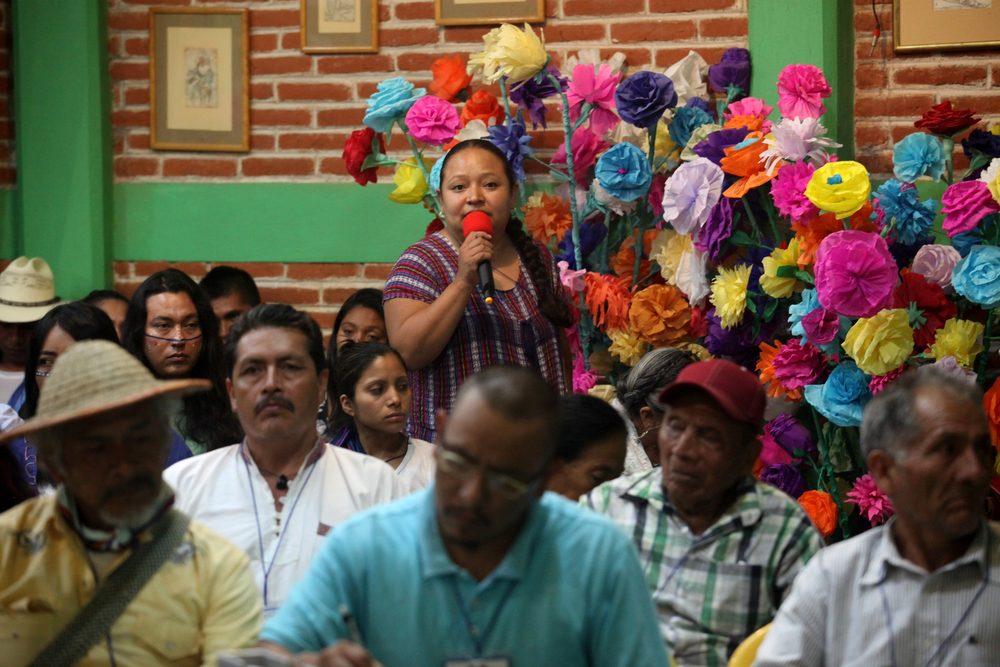 Chiapas_EZLN_CNI_Concejo_Indigena_07
