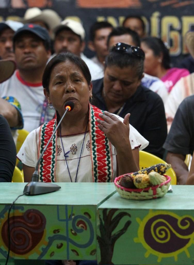 Chiapas_EZLN_CNI_Concejo_Indigena_09