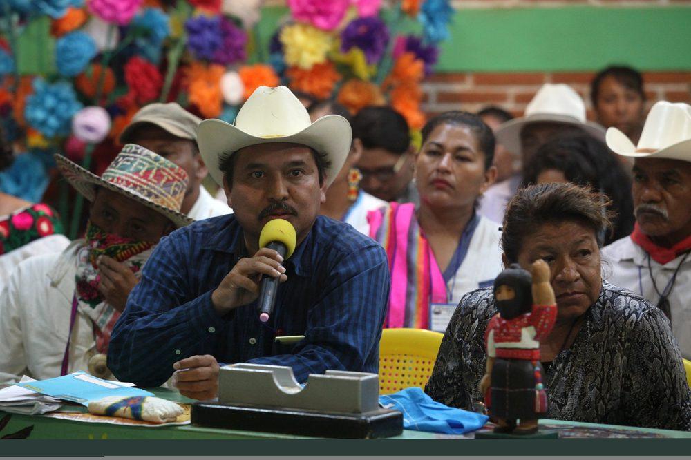 Chiapas_EZLN_CNI_Concejo_Indigena_11