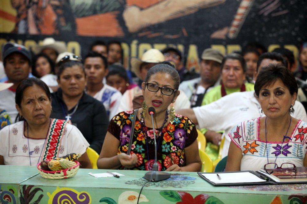 Chiapas_EZLN_CNI_Concejo_Indigena_12