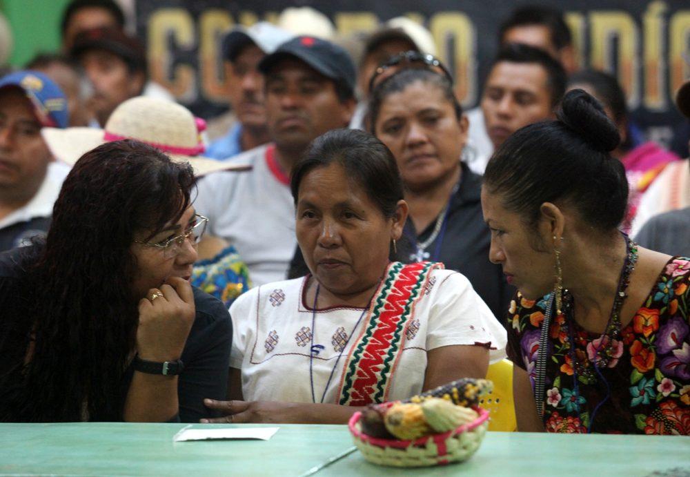 Chiapas_EZLN_CNI_Concejo_Indigena_13