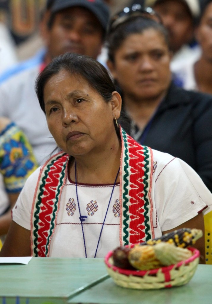 Chiapas_EZLN_CNI_Concejo_Indigena_14