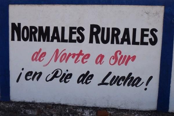 NormalesRuralesResistencia1
