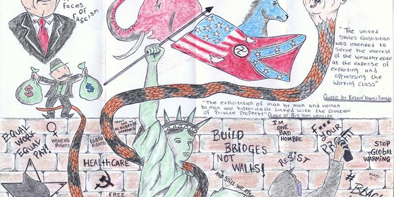 The-Pitt-Panther-Art-Attack-art-by-Peter-Kamau-Mukuria-Comrade-Pitt-0517-web