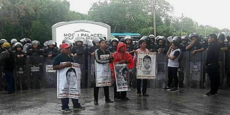 ayotzinapa-protesta-800x400