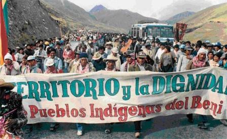bolivia_marcha1990