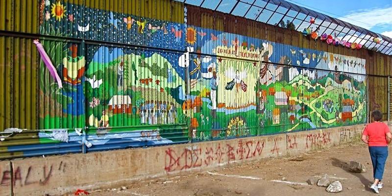 taniperla_frontera