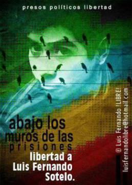 Luis-Fernando-4
