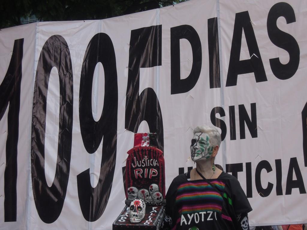 DSCN2176