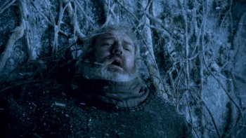 Game-of-thrones-hodor_sm